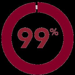 conusltant 99% logiciel 1%