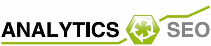 software-analytics-seo-logo