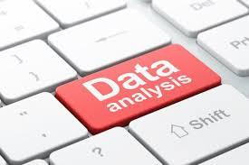 analyse données site web