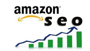 Seo site Amazon
