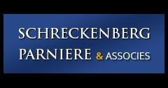 Schreckenber Parniere Cabinet Avocats conformité RGPD