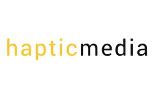 hapticmedia
