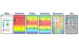 heatmaps-content-square