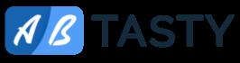 AB tasty logiciel et accompagnement test A/B
