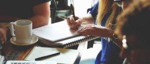 Recueil du besoin par le consultant freelance