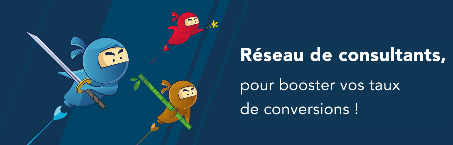 conversion-boosters-reseau-de-consultants