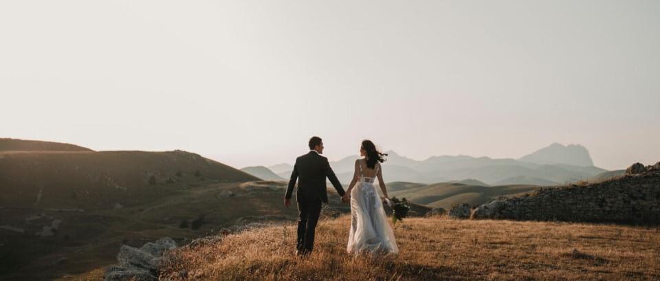 démarche SXO mariage UX et SEO