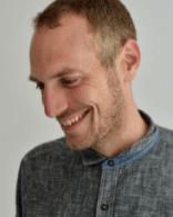 UX Designer, ateliers et test utilisateurs