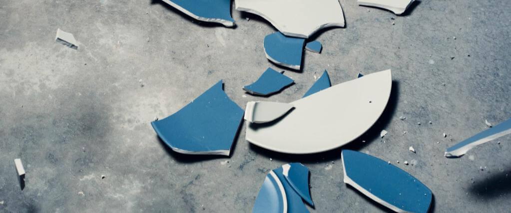 Les 10 erreurs démarche CRO