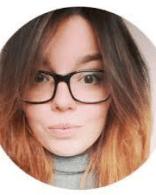 spécialiste conversion et référencement marketplace Amazon