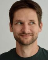 Ergonome et UX Designer