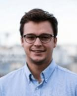 consultant UX et Analytics