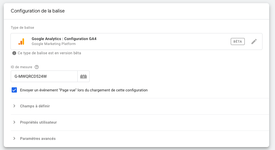 config-balise-analytics4-gtm